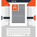 comunicazione per siti web