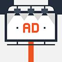 campagne pubblicitarie